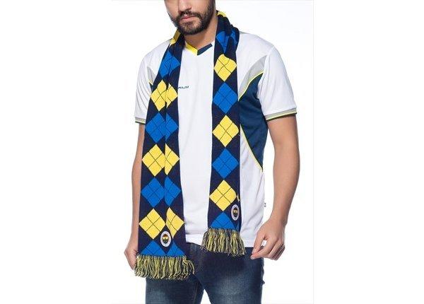 Fanscarf_4_2